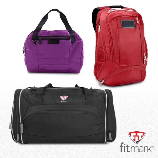fitmarkbags