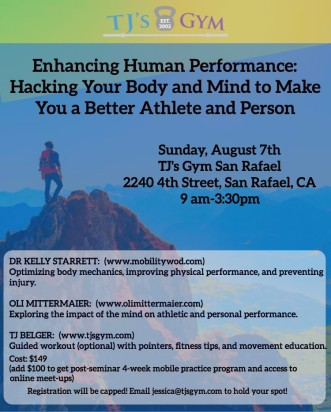 Human Performance Printable updated.jpg