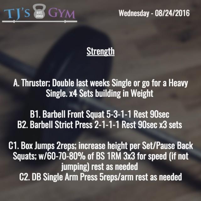 Strength - 08-24-2016 (1)