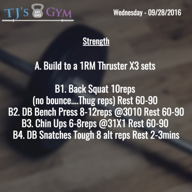strength-wednesday-09-28-2016