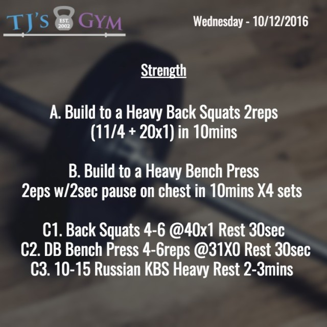 strength-wednesday-10-12-2016