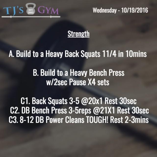 strength-wednesday-10-19-2016