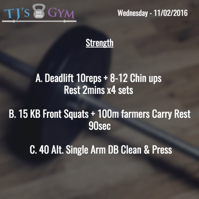 strength-wednesday-11-02-2016