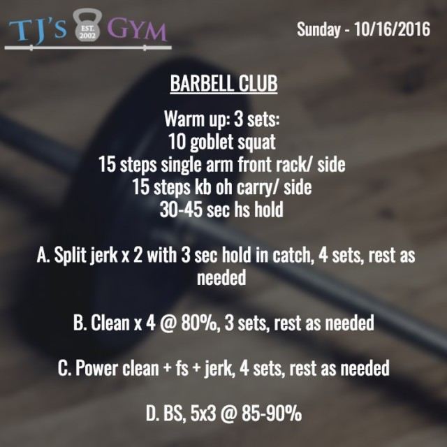 sunday-10-16-2016-barbell