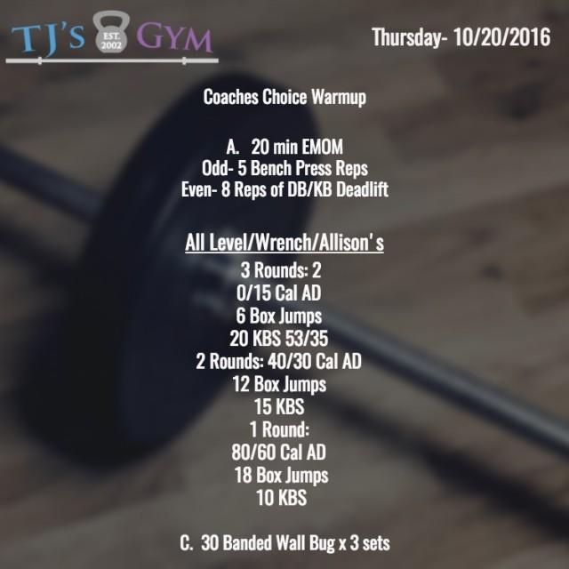 thursday-10-120-2016