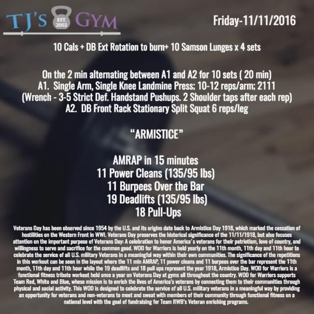 friday-11-11-2016-2