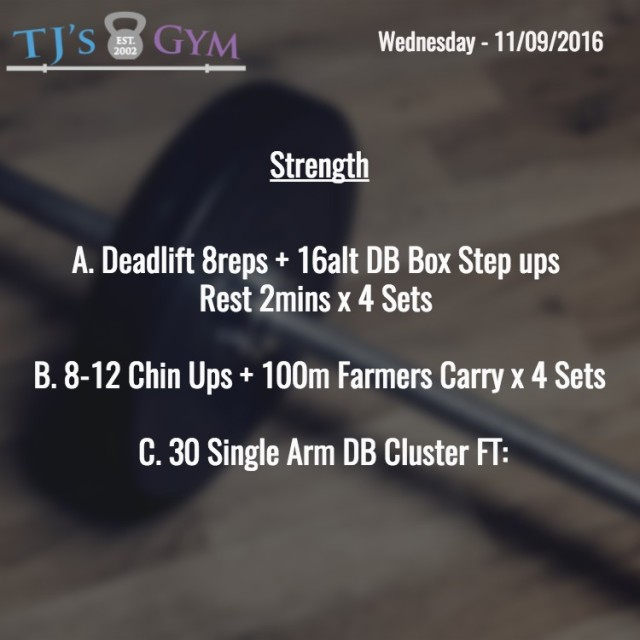 strength-wednesday-11-09-2016