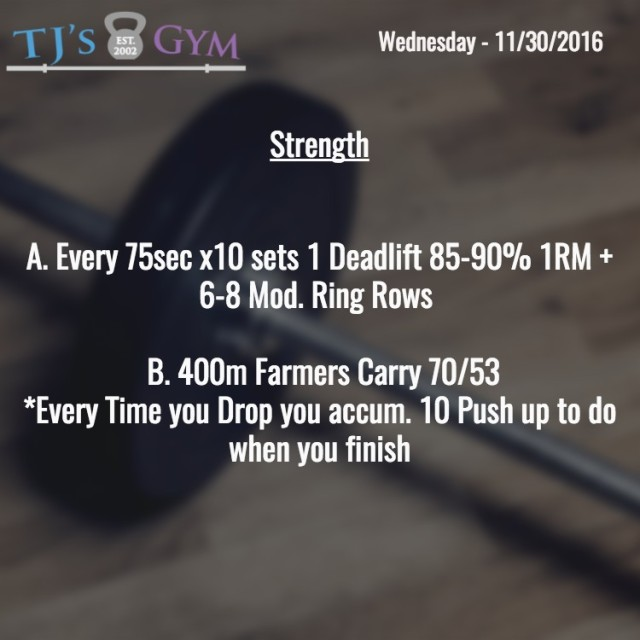 strength-wednesday-11-30-2016