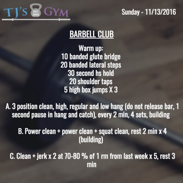 sunday-11-06-2016-barbell-1
