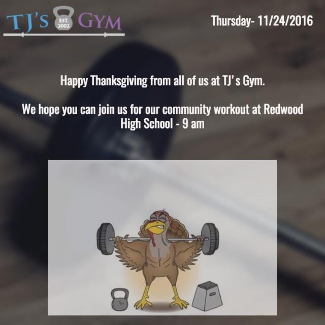 thursday-11-24-2016