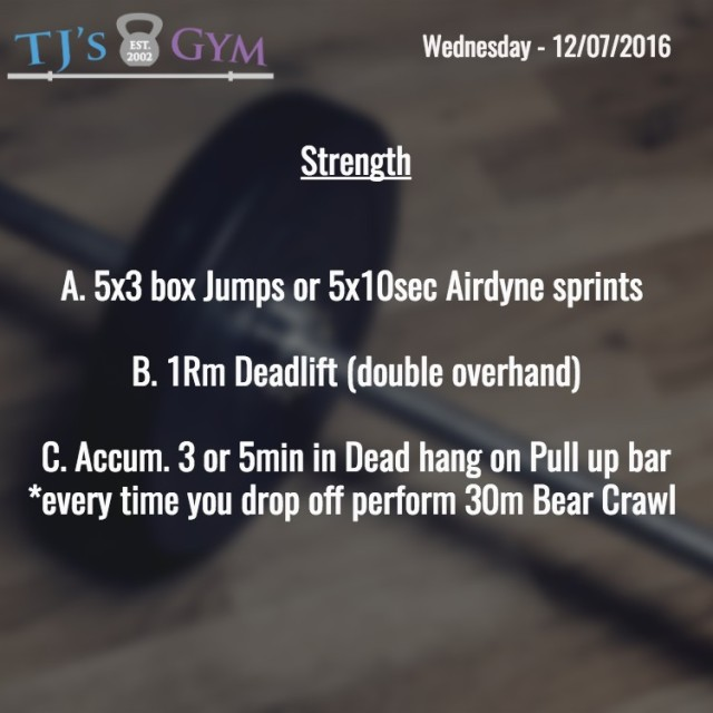 strength-wednesday-12-07-2016