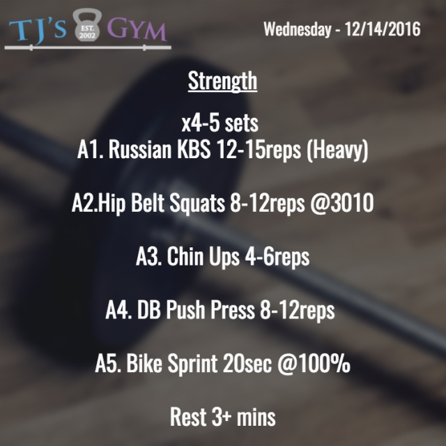 strength-wednesday-12-14-2016