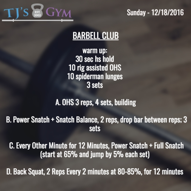 sunday-12-18-2016-barbell