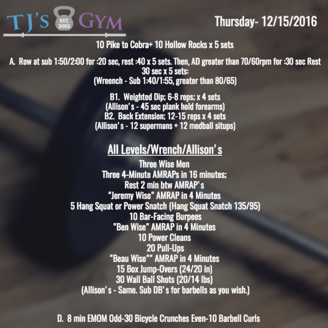 thursday-12-15-2016