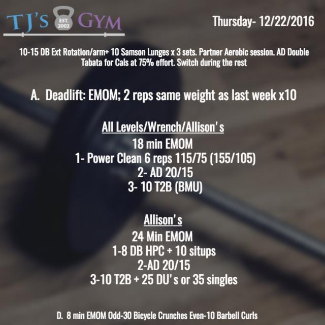 Thursday - 12-22-2016.jpg