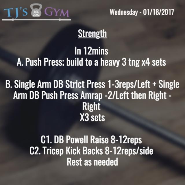 strength-wednesday-01-18-2017