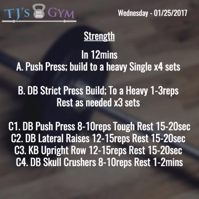 strength-wednesday-01-25-2017