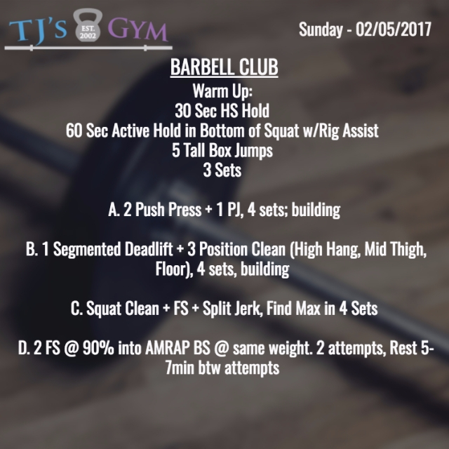 sunday-02-05-2017-barbell