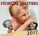 tjsncm17-2b-revised