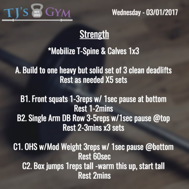strength-wednesday-03-01-2017