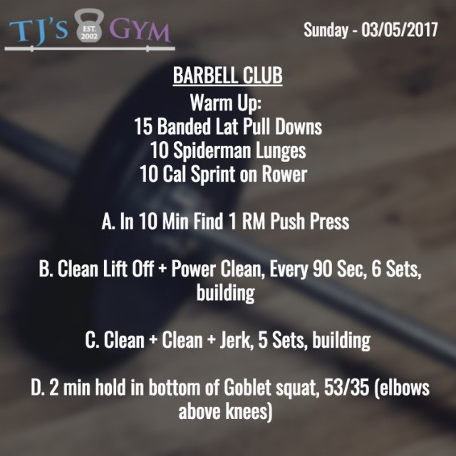 sunday-03-05-2017-barbell