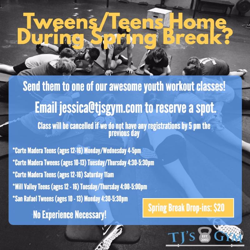 Teen-Tween President's Day copy   (1).jpg
