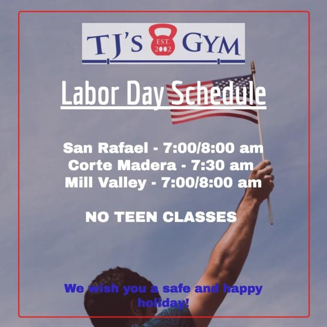 Labor Day Schedule.jpg