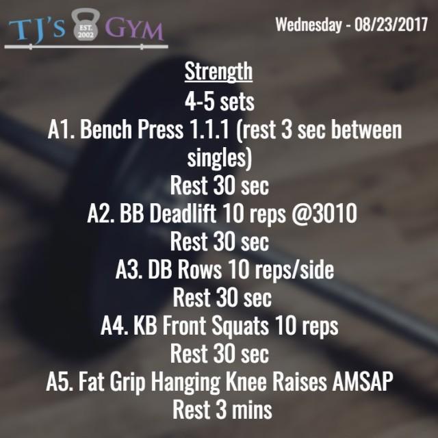 Strength - Wednesday   08-23-2017.jpg