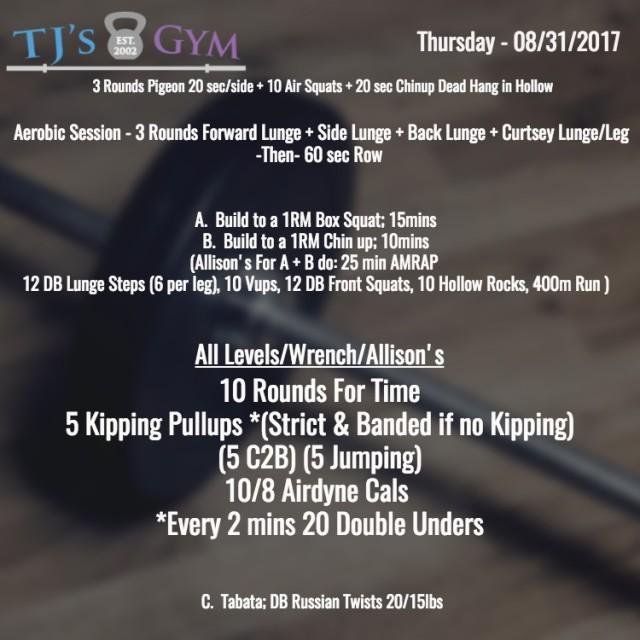 Thursday 08-31-2017.jpg