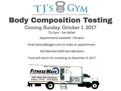body compositon testing (4)