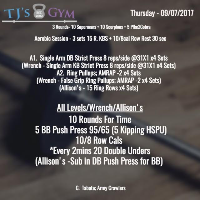 Thursday 09-07-2017.jpg
