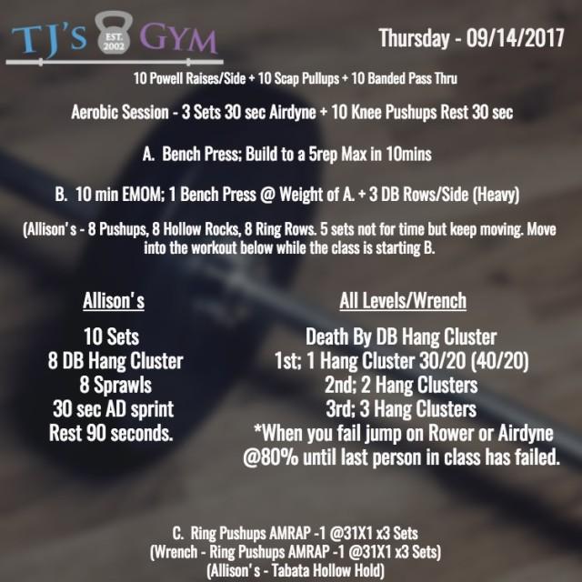 Thursday 09-14-2017.jpg