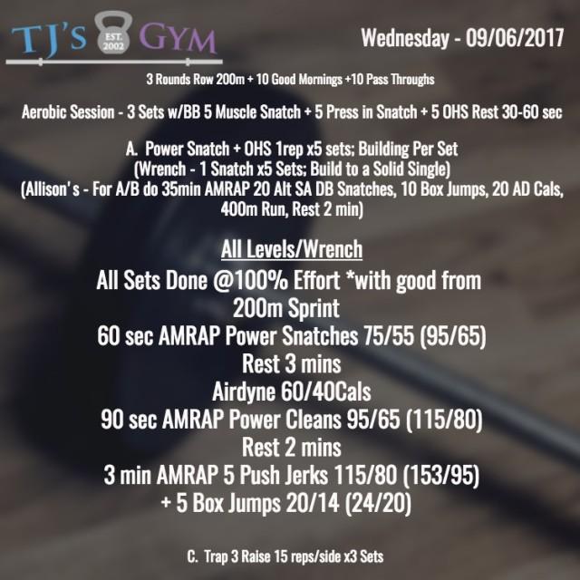 Wednesday 09-06-2017.jpg