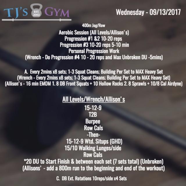 Wednesday 09-13-2017.jpg