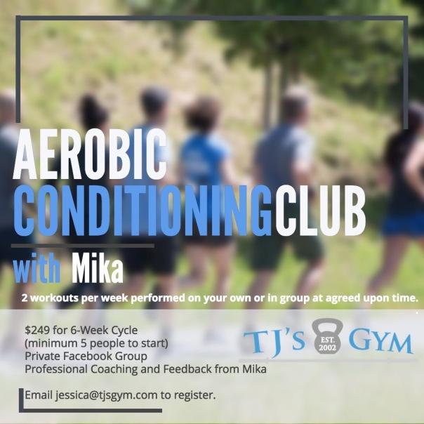 aerobic conditioning club (1)