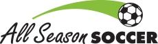 all season soccer logo.jpg
