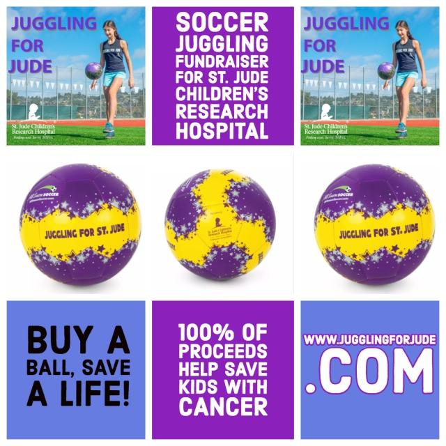 JFJ Ball Flyer.jpg